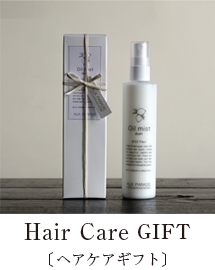 Hair Care GIFT